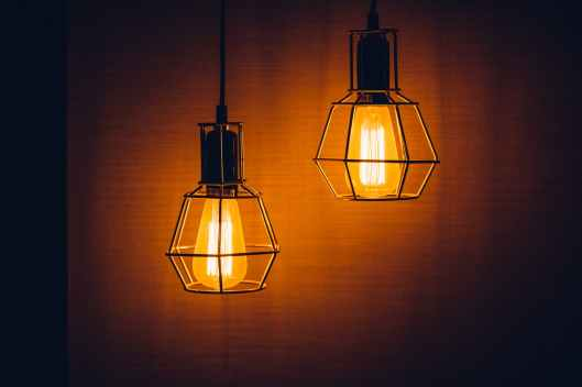 light-lamp-electricity-power-159108.jpeg